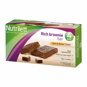 nutrilett-rich-brownie-patukka-4-x-58-g-95391-4668-19359-1-product