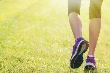 Painonpudotus ja liikunta