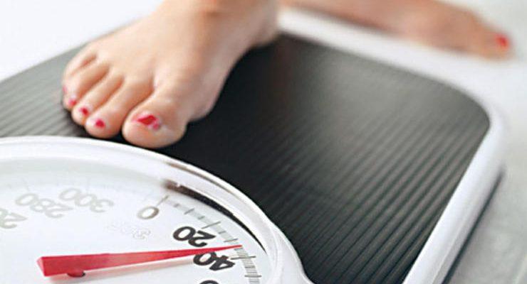 Pieniä laihdutusvinkkejä