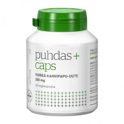 puhdas-caps-vihreae-kahvipapu-uute-60-kapselia-95771-4032-17759-1-product